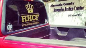 HHCF Juvenile Hall Chess Camp Day 2 & 3!!'s Thumbnail