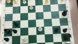Final Day at HHCF Chess Camp in Juvenile Hall!!'s Thumbnail