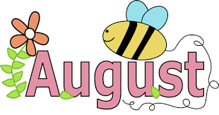 August 2017 -- tourneys