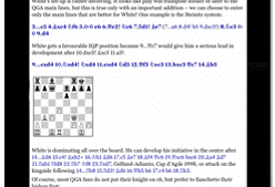 Interactive chess reader from ForwardChess's Thumbnail