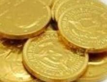 The Gold Coins Game's Thumbnail