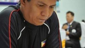 Philippine Grandmaster Hates To Say Goodnight's Thumbnail