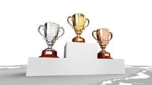 My first (rapid) tournament victory on chess.com - Two London system miniatures.'s Thumbnail