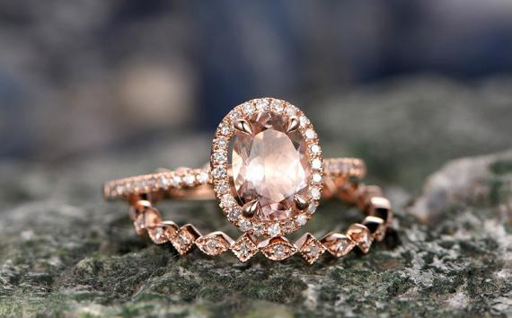 KOKOGEM Announces Its Collection of Unique Jewelry Made With the Best Conflict Free Diamonds and Gem