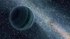 Planet Nine hypothesis supported by new evidence - Will another planet be added to the list of Mercu's Thumbnail