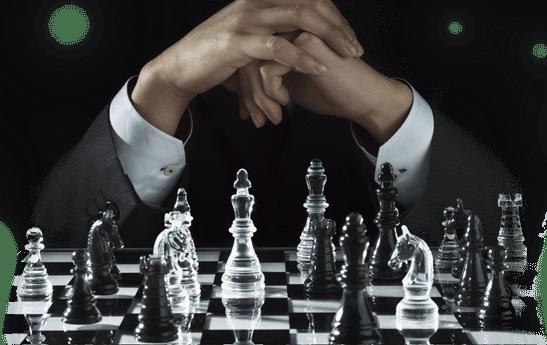 Ценность шахмат для личностного роста