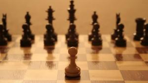 Daily Chess Puzzle #14's Thumbnail