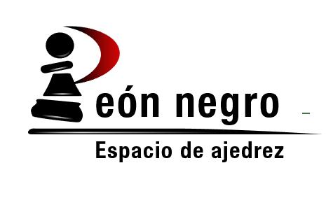 "FES-TE SOCI ""PEÓN NEGRO"""