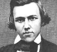 Paul MORPHY as seen by champions...'s Thumbnail