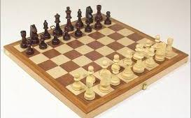 How To Play Chess (Part 1): Understanding the Board and Pieces's Thumbnail