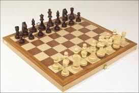 How To Play Chess (Part 1): Understanding the Board and Pieces