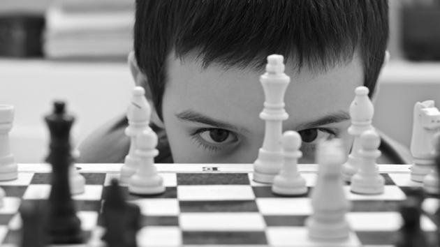 How Math Can Help You in Chess