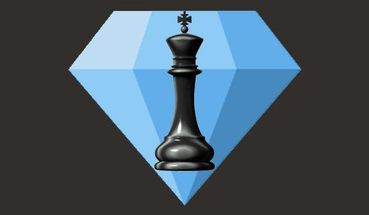 Chess Gems: #1,#2,#3,#4,#5,#6,#7