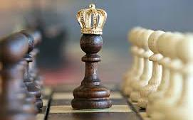 Nations dominating the Chess World - Match Leaders's Thumbnail
