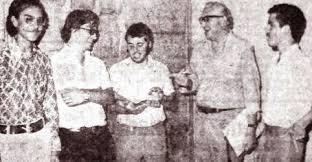 Aprendiendo de los Clásicos: El Legado del GM Herman Pilnik