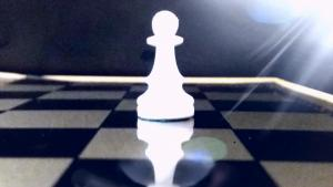 Why Do I Play Chess?'s Thumbnail