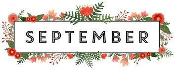 September 2017 -- tourneys