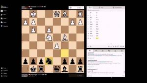 How to improve at chess: RAR's first three events!'s Thumbnail