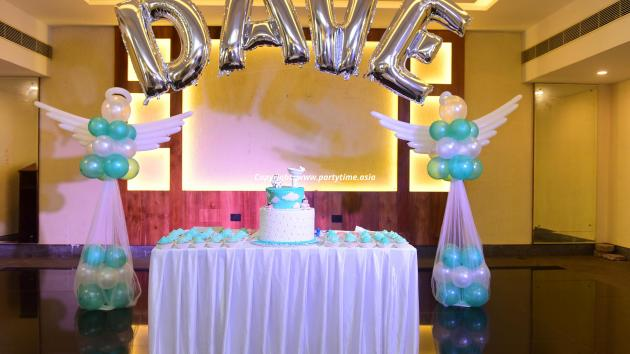 How to Chose a Birthday Event Planner In Kochi, Kerala