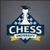 About my club chess.com club's Thumbnail