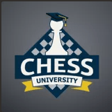 About my club chess.com club