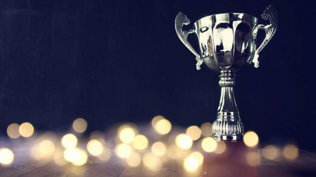 Chess.com Wins Journalism Awards