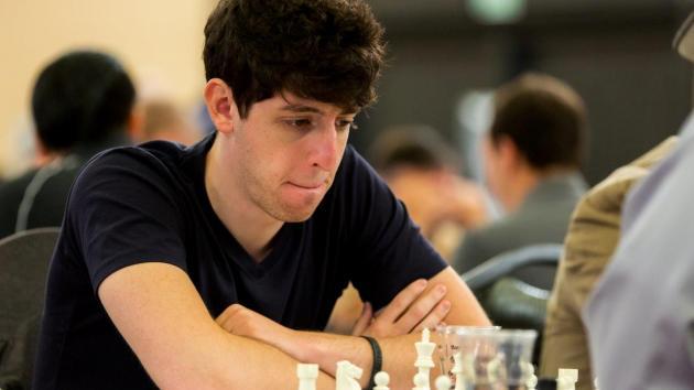 Positional Sacrifices - Volume 1: Pawns - New Online Course!