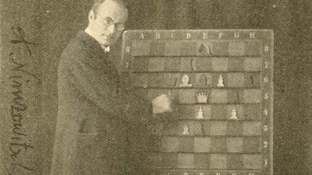 PRINCIPIA SCACCHORUM: A Friendly Invitation for a Debate to All Big Guns of Chess