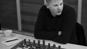 Famous attack Ed. Lasker - Tomas's Thumbnail