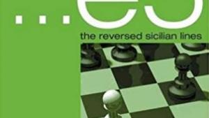 Interesting Reversed Sicilian from DC Chess League's Thumbnail