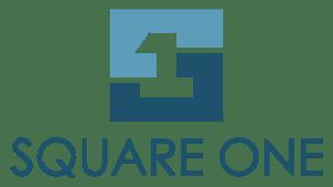 PRINCIPIA SCACCHORUM, Part 13: ALT-Chess Square 1 Lesson 1's Thumbnail
