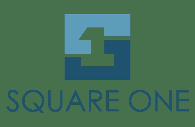 PRINCIPIA SCACCHORUM, Part 13: ALT-Chess Square 1 Lesson 1