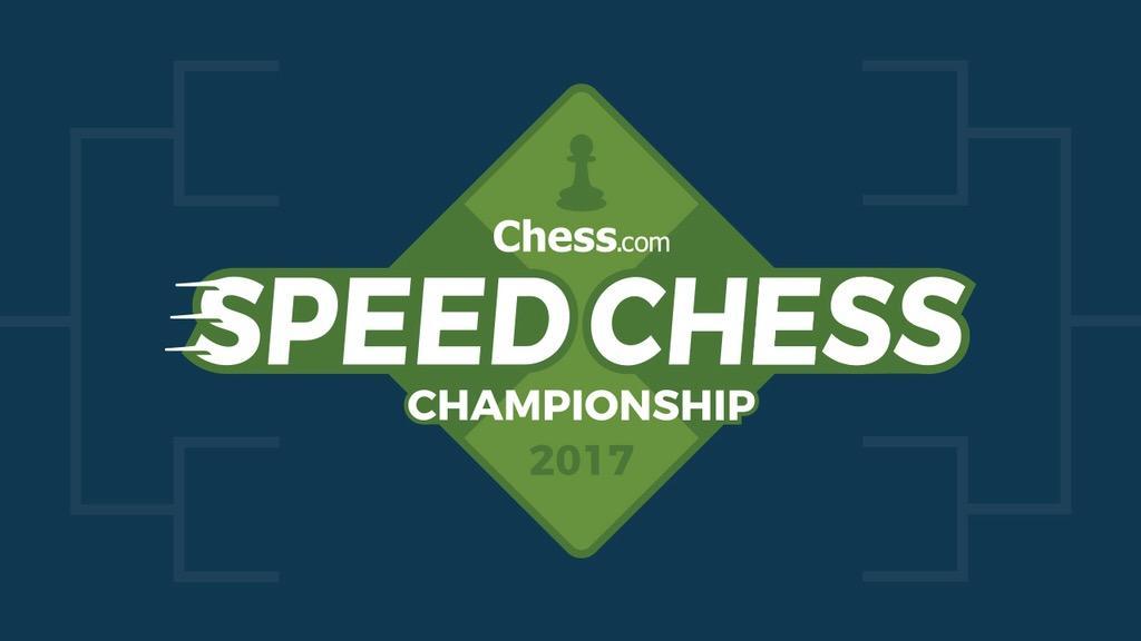Official Statement Regarding Nepomniachtchi vs Aronian Match