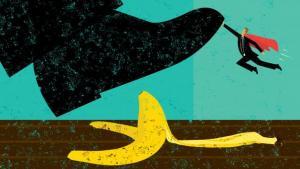 WPP #6: Blunders's Thumbnail