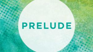 Path To Chess Prosperity: Prelude's Thumbnail