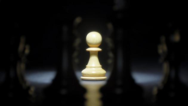 Bullet Chess #7