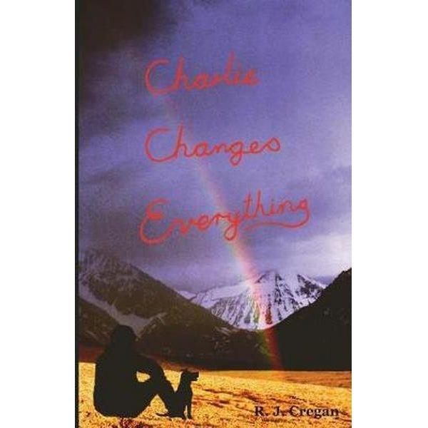 Charlie Changes Everything