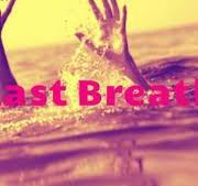 TAKE A LAST BREATH,S MATCH Series ( 2 )'s Thumbnail