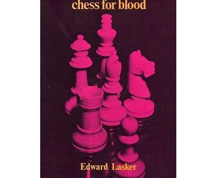 Chess for Fun, Chess for Blood ... or Phlegm ... Whatever You Got.