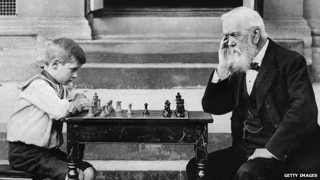 The challenge of teaching chess- a personal insight