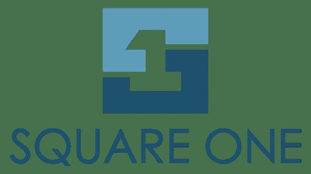 PRINCIPIA SCACCHORUM, Part 16: ALT-Square One Vision