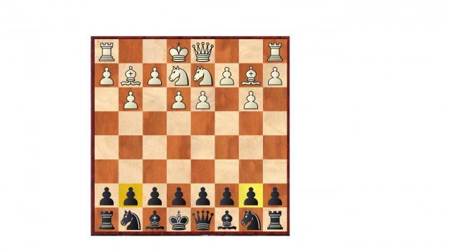 Hippo:Short-Kasparov.