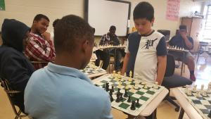 Our First Simul!  (and his too...)'s Thumbnail