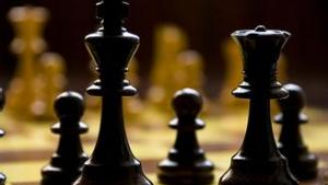 What is my favarate chess engine?'s Thumbnail