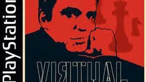 Chess Playbook: Virtual Kasparov Part 1b's Thumbnail