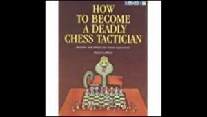 Poisoned Pawns's Thumbnail