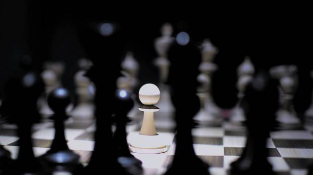 Apertura, conceptos (ajedrez, sin duda)