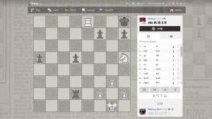 Blitz 5/5 A Game's Thumbnail