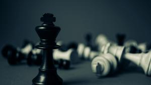 The Monday Chess Puzzle #6's Thumbnail