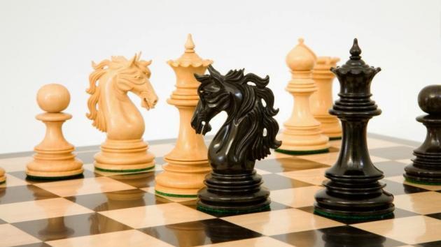 Path To Chess Prosperity #3: 9/9/2017 Tournament Analysis PART 2